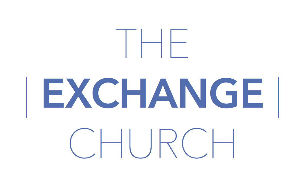 The Exchange Church